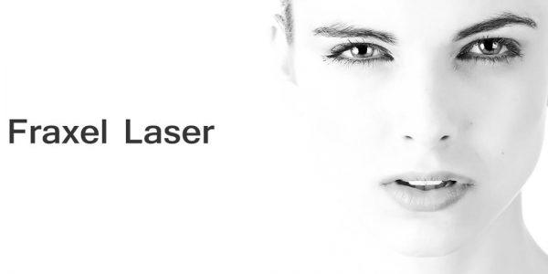 fraxel-lazer